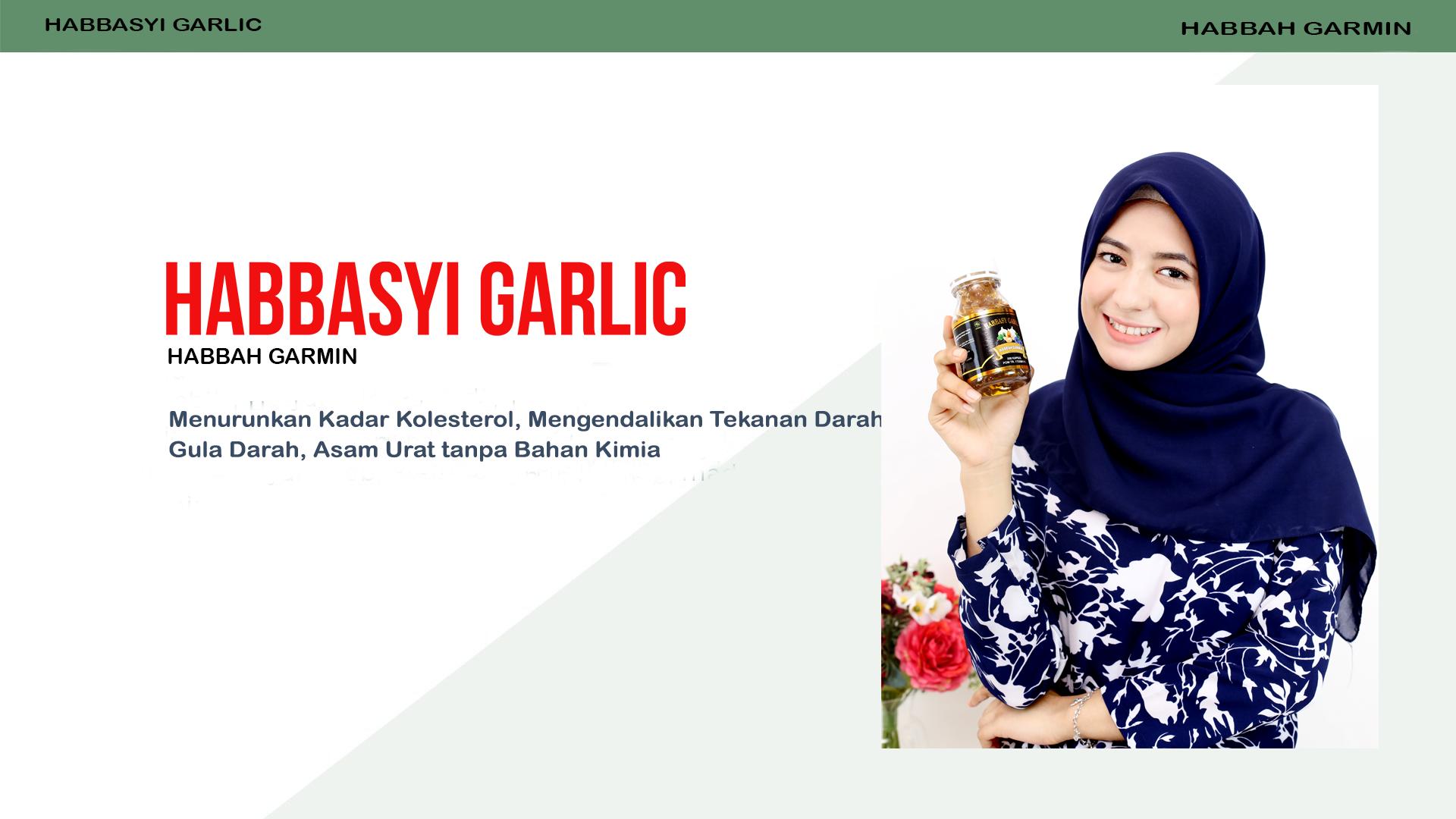 slide-habbasyi-garlic-1