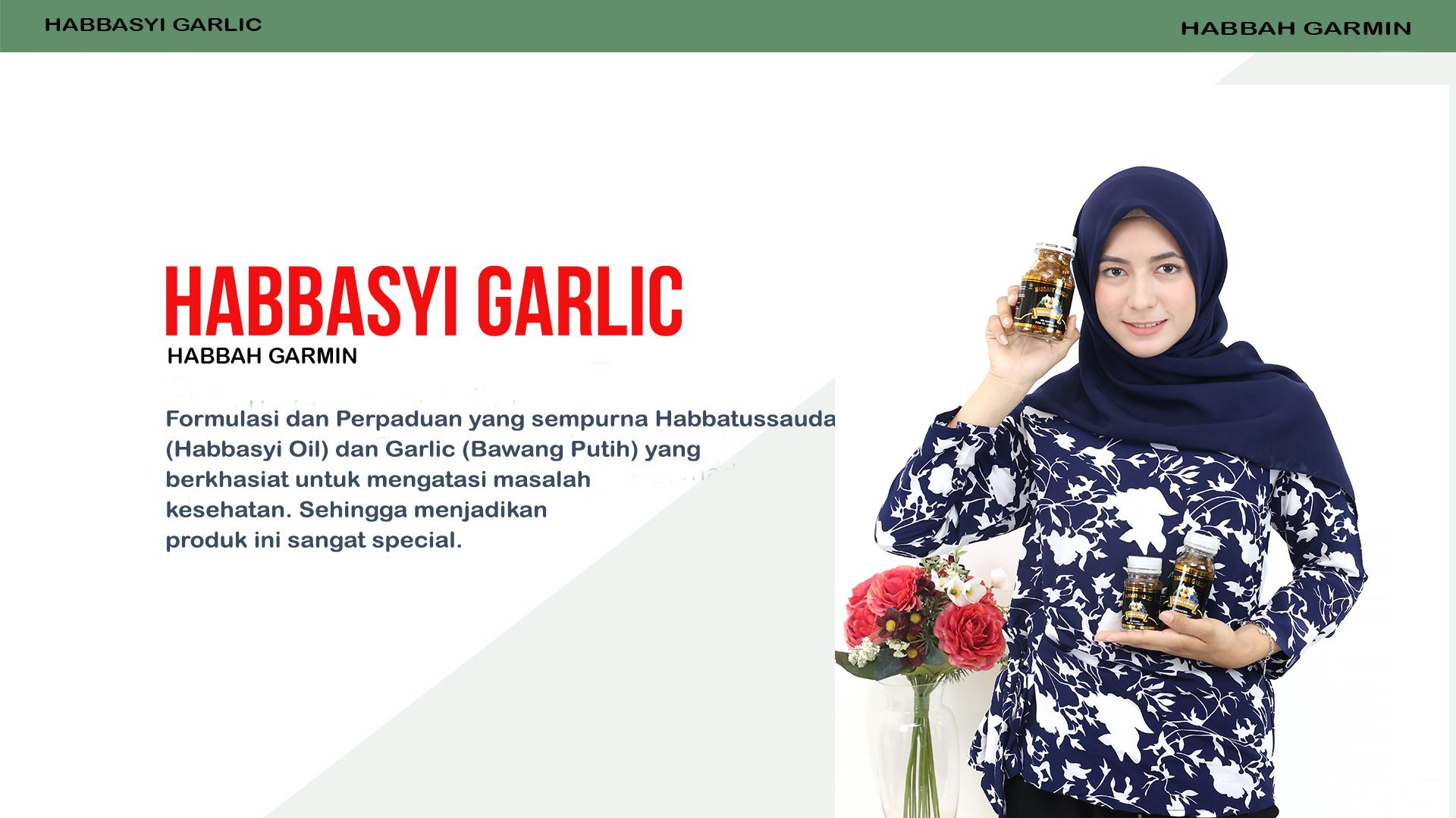 slide-habbasyi-garlic-2